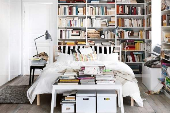 Hipster Style Home Decor Ideas