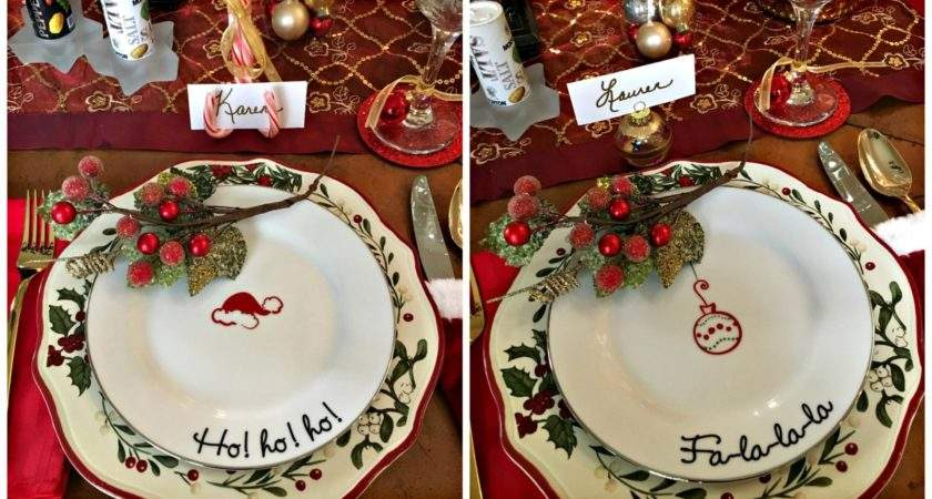 Holiday Entertaining Hostess Gift Ideas Orchids