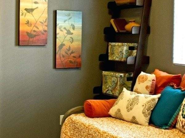Home Decorating Budget Decorting Ides Diy Easy