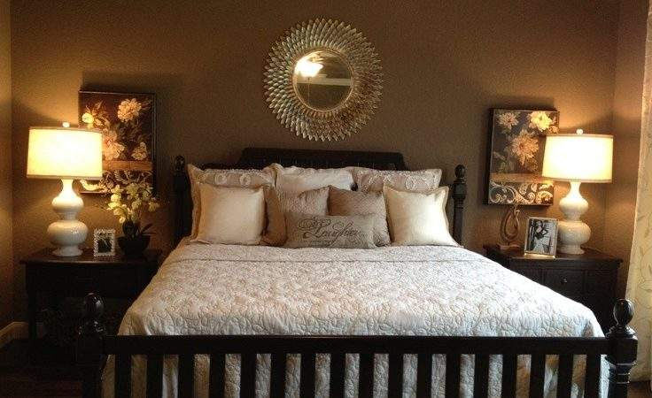 Home Decorating Ideas Pinterest Planning