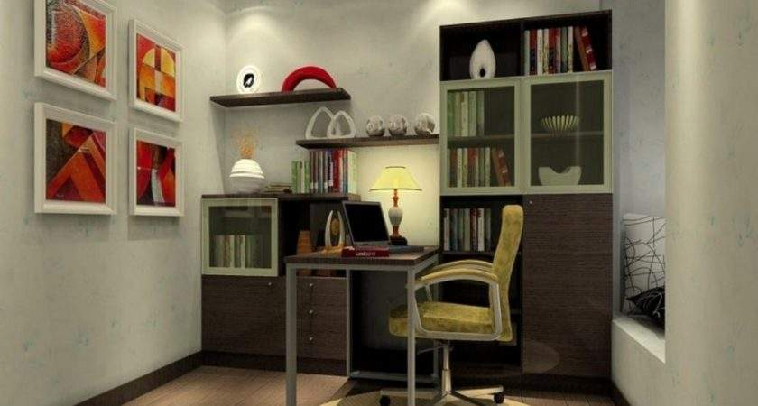 Home Decorating Ideas Study Room House