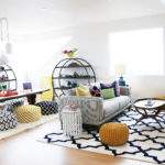 Home Decorating Services Popsugar