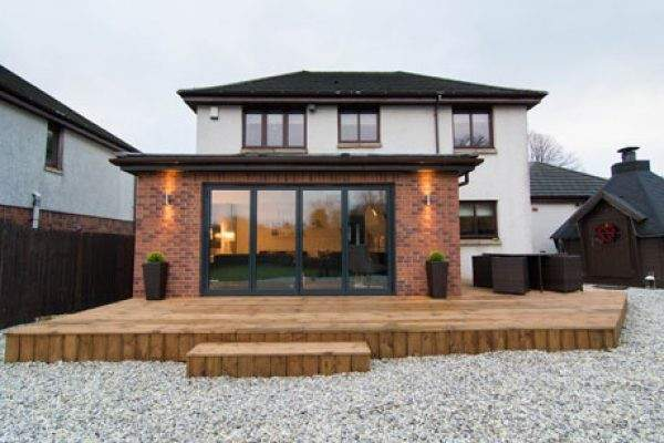 Home Extensions Archives Renovations Directory