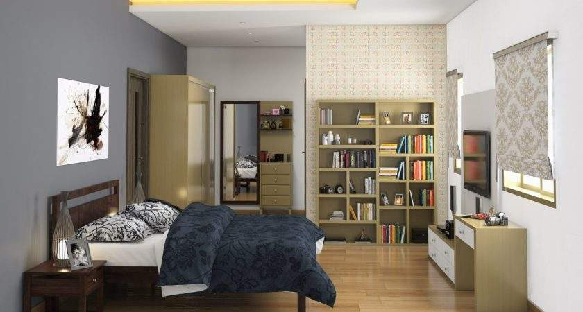 Home Interior Design Offers Bhk Designing Packages
