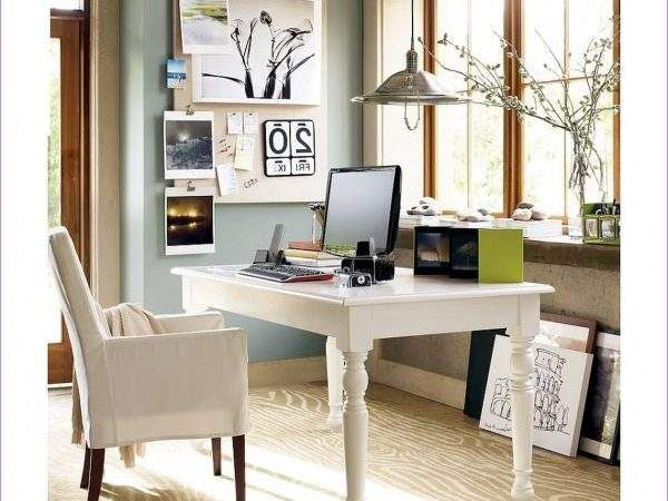 Home Office Decorating Ideas Budget Homedesigns