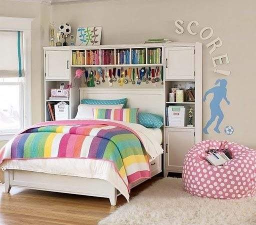 Home Quotes Stylish Teen Bedroom Ideas Girls