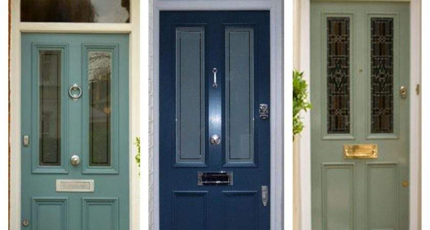 Homebase Front Door Paint Home Painting