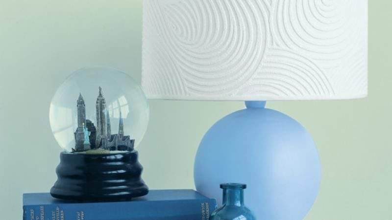 Homelife Cover Lampshade