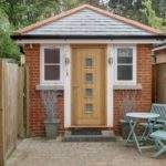 Homes Have Put Their Garage Better Zoopla