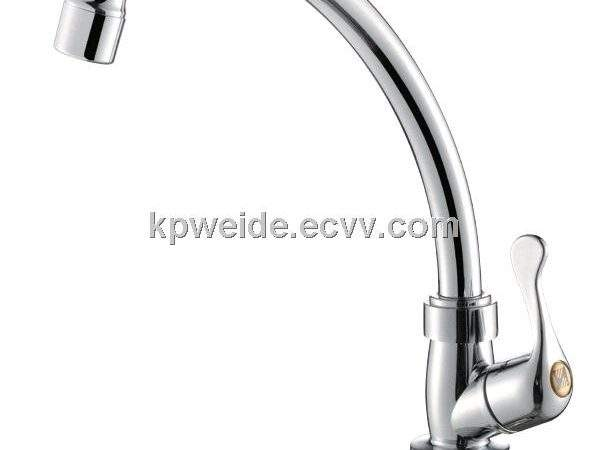 Hot Sales Good Quality Abs Kitchen Mixer Tap