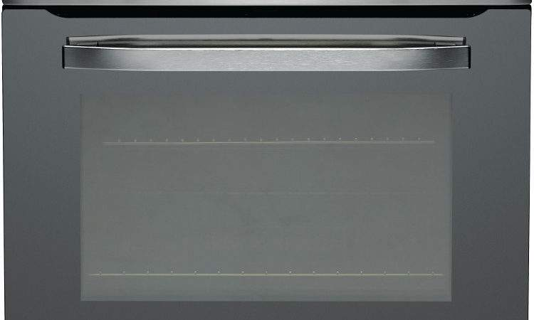 Hotpoint Cxs Single Built Electric Oven Stainless