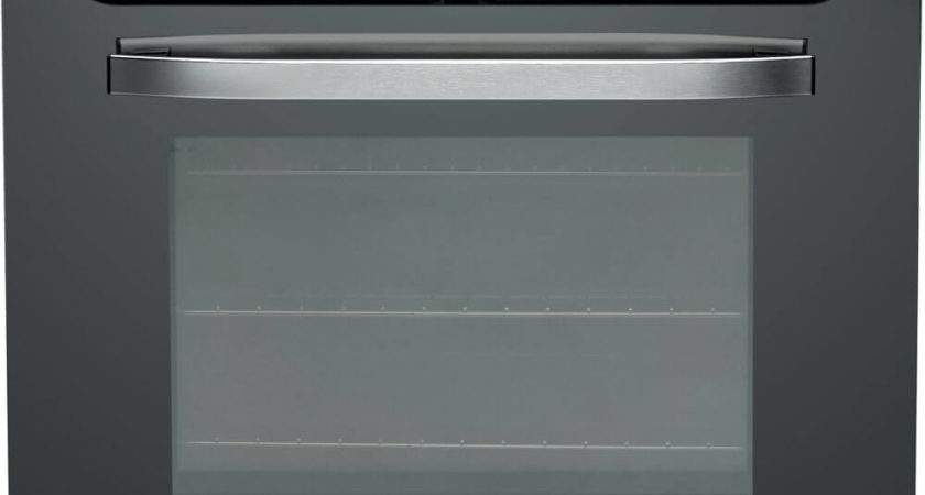 Hotpoint Electric Single Oven