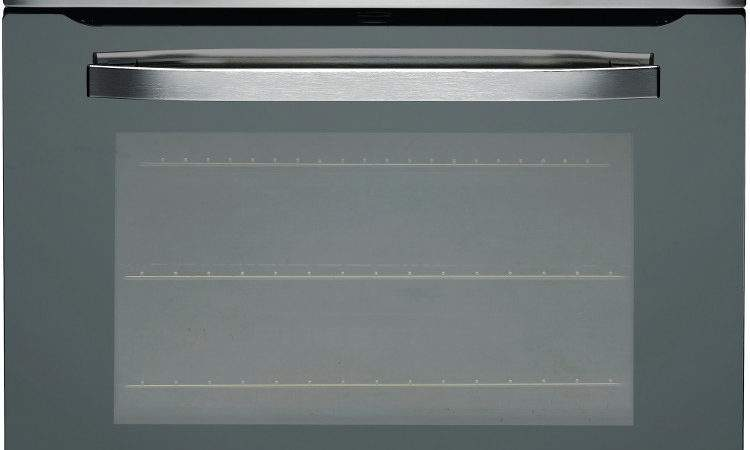Hotpoint Shs Single Built Electric Oven Stainless