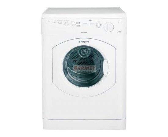 Hotpoint Vtd Reviews Prices Questions