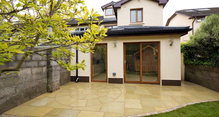 House Extension Design Ideas Home