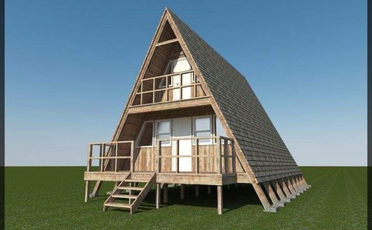 House Plan Build Your Own Summer Perky Best Wooden Storage