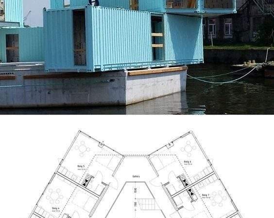 House Plan Build Your Own Summer Perky Plans