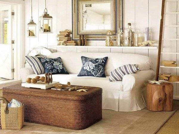 Ideal Designs Low Budget Living Rooms
