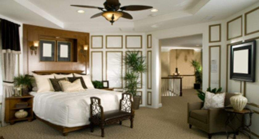 Ideal Home Bedroom Ideas British Colonial Style Interior