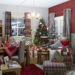 Ideal Home Show Brings Christmas Manchester Becci Blog