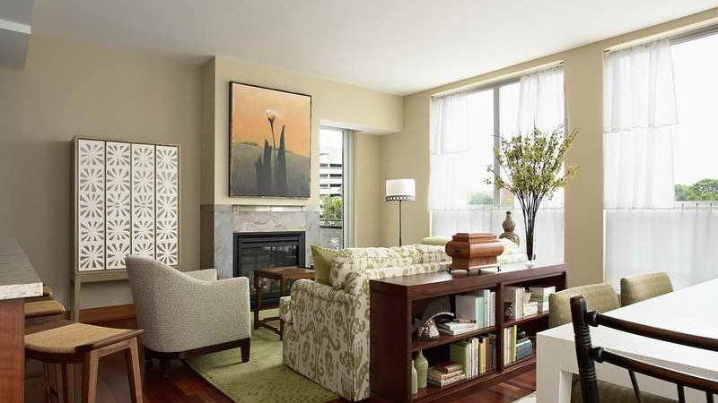 Ideas Beautiful Small Living Rooms Space