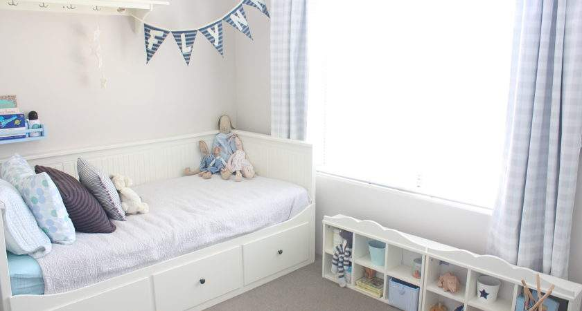 Ideas Box Room Bedrooms Dgmagnets