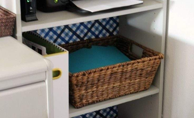 Ideas Keep Your Office Drawers Tidy Dapoffice
