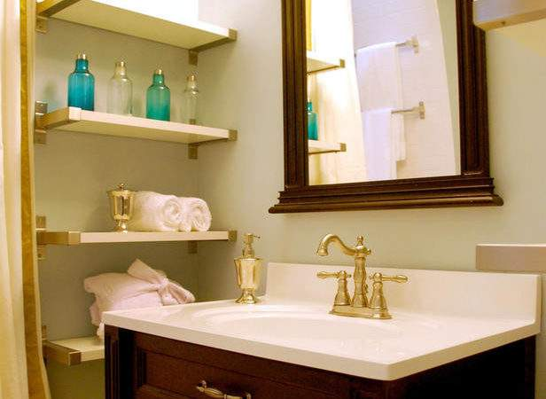 Ideas Small Bathroom Design Comfree Blogcomfree Blog