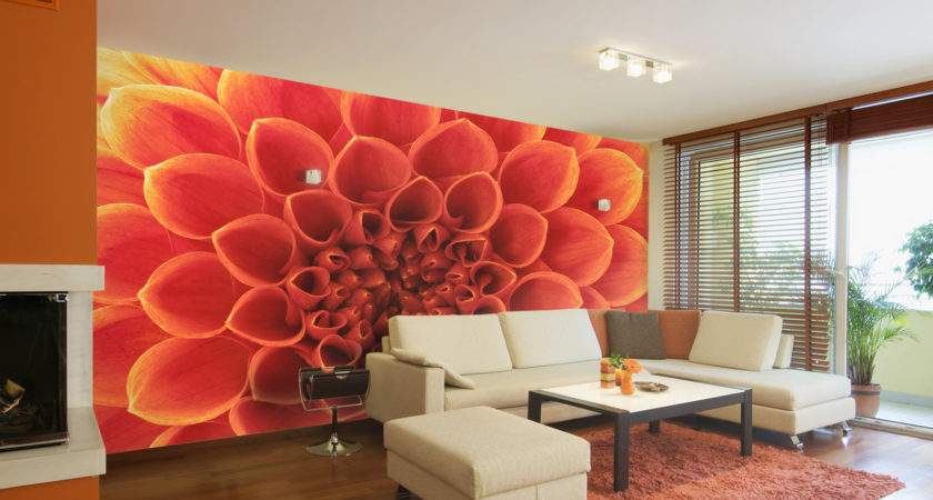 Ideas Your Home Spring Live Better Very