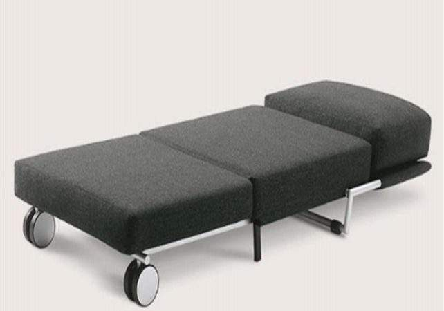 Ikea Fold Out Bed Chair Make