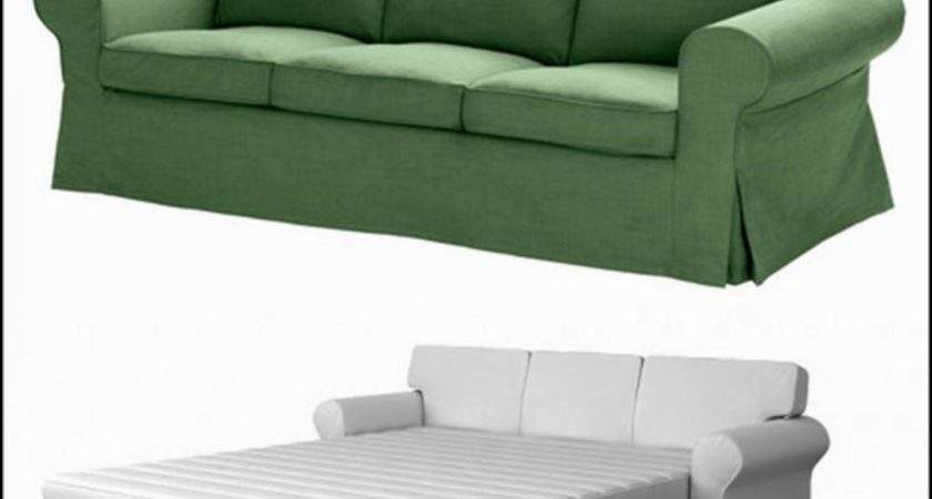 Ikea Sofa Bed Covers Best Home