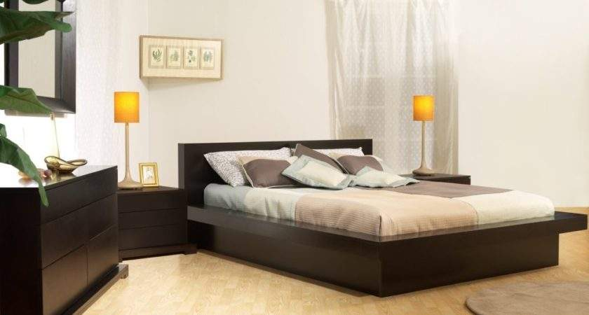 Imagined Bedroom Furniture Designs Love Home