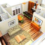 Importance Space Planning Interior Designing