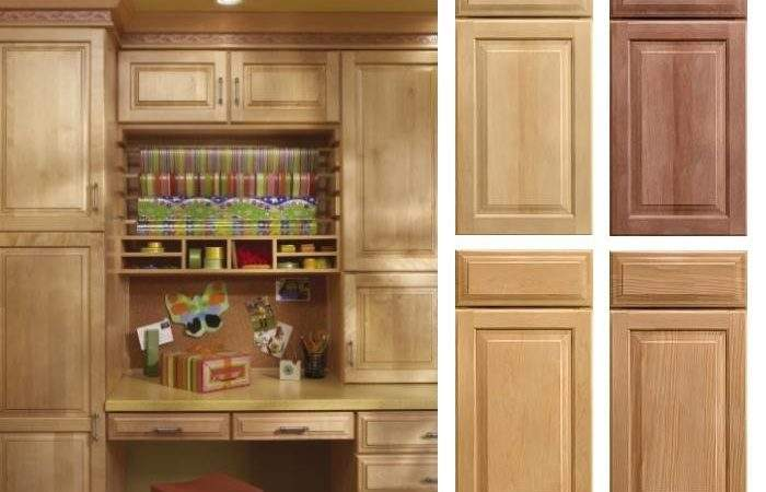Important Considerations Before Buy Cheap Kitchen Doors