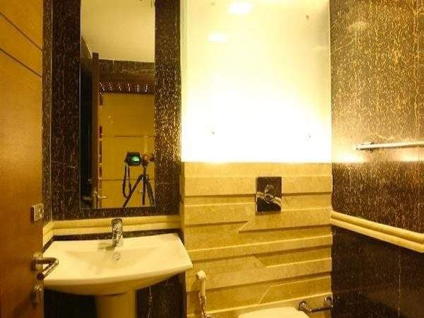 Indian Bathroom Design Deptrai