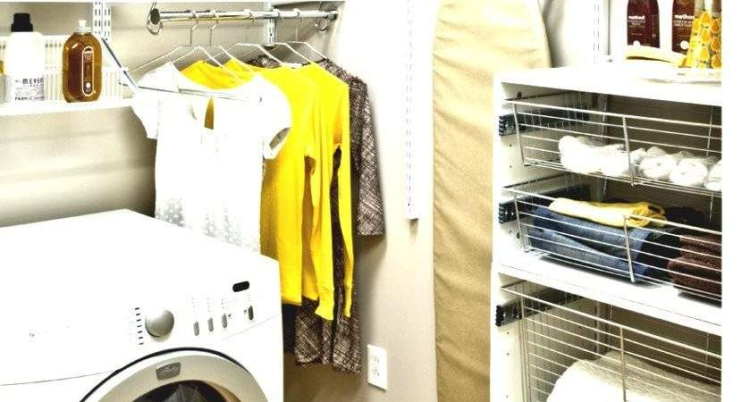Innovative Ideas Laundry Room Decor Accessories