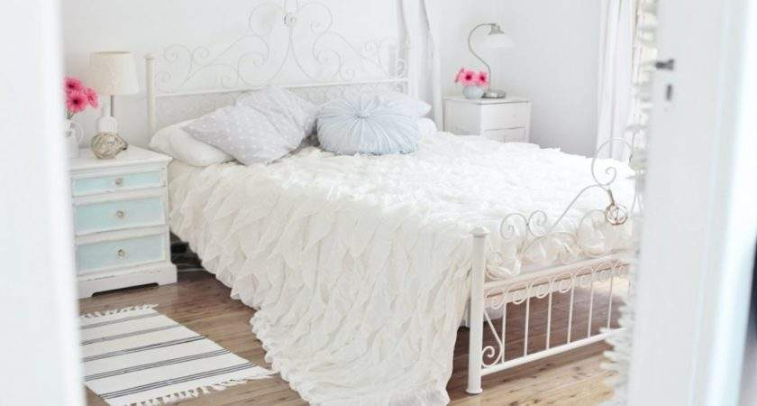 Inspirational Room Ideas Shabby Chic Bedrooms Adults
