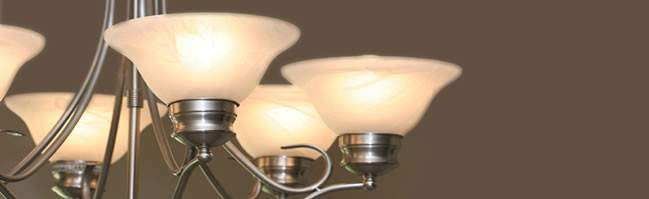 Install Light Fittings Power Points Melbourne