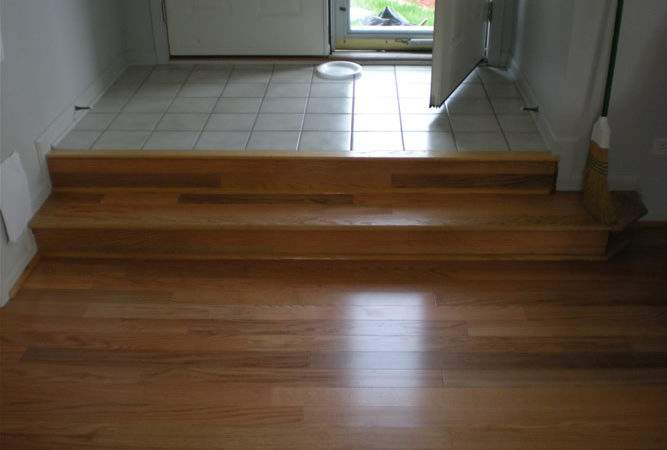 Install Low Cost Stair Runner Apps Directories