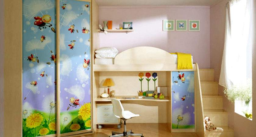 Interior Bedrooms Home Reviews
