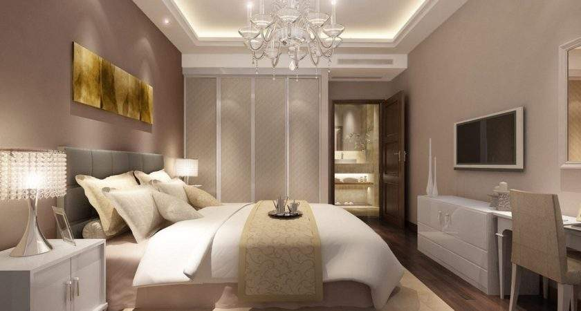 Interior Design Classic Bedroom Furnitureteams