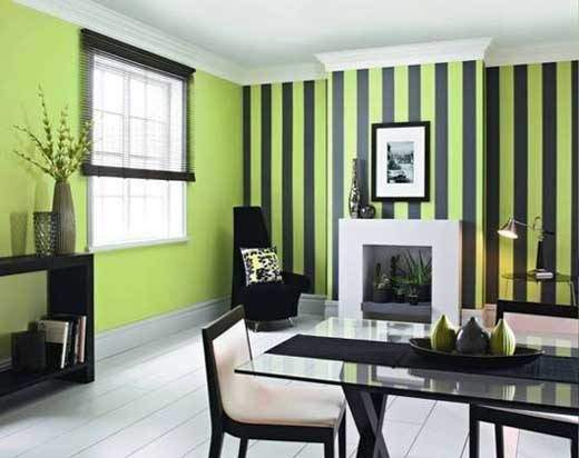 Interior Designing Secrets Decorate Your Home Easily