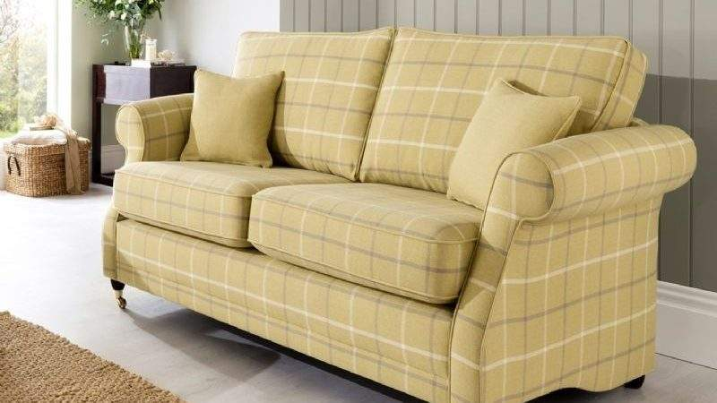 Interior Outlet Furniture Warehouse Sofa