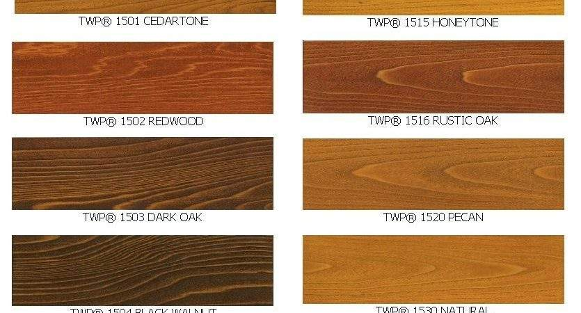 Interior Wood Stain Colours Billingsblessingbags