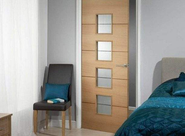 Internal Sliding Doors Jacobhursh
