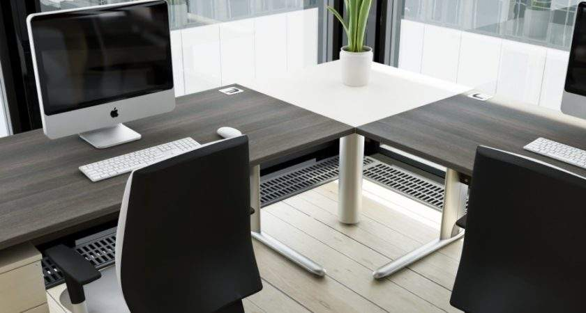 Introduction Modern Office Firniture