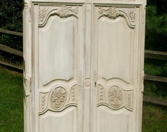 Items Similar Sold Antique Shabby Chic Hand Painted