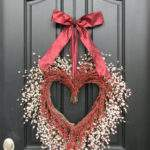 Items Similar Valentine Day Decorations Much