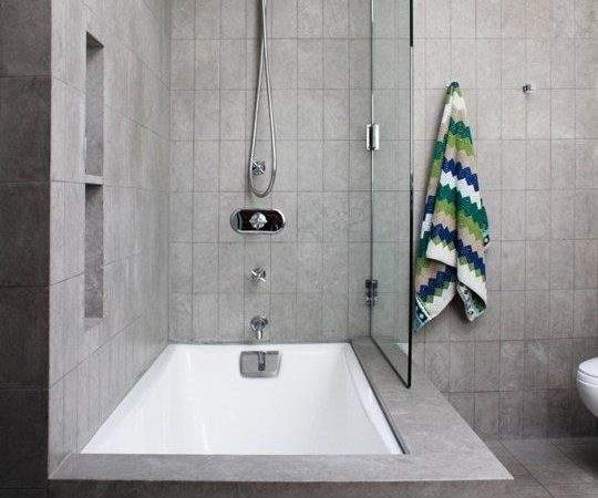 Jetted Tub Shower Combo Home Depot Get Good Shape