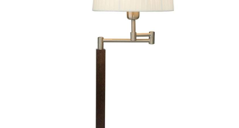 John Lewis Ava Swing Arm Table Lamp Review Compare